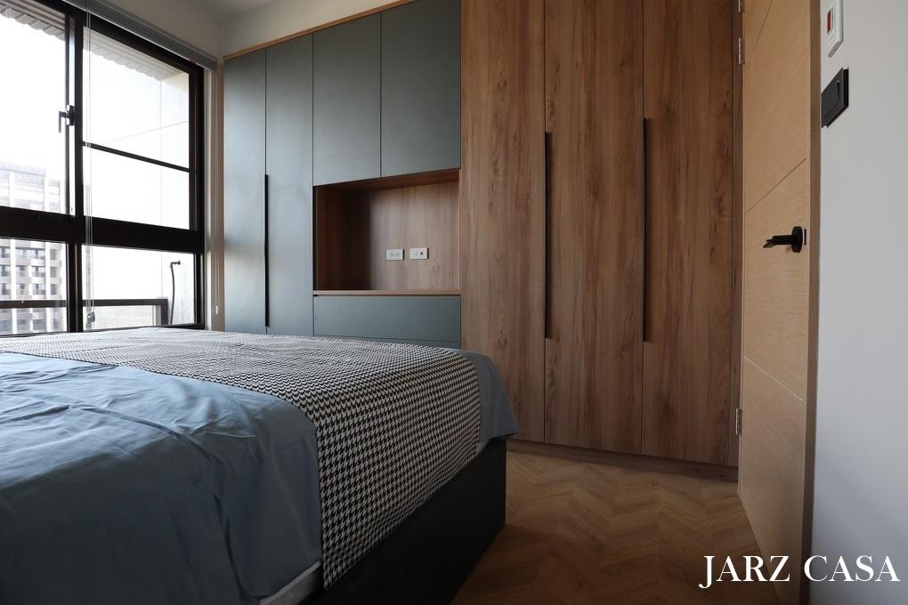 JARZ-傢俬工坊-038.JPG