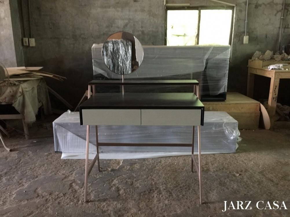 JARZ-傢俬工坊-002.jpg