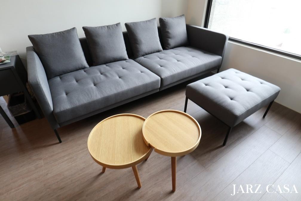 JARZ-傢俬工坊-078.JPG