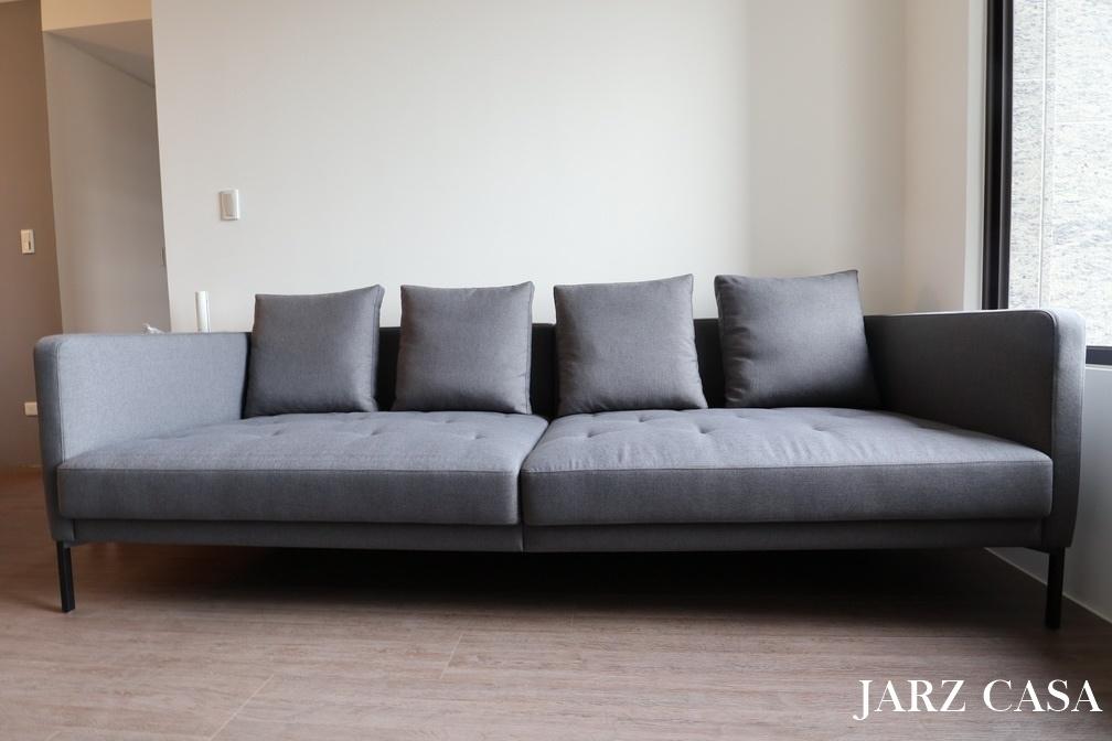 JARZ-傢俬工坊-070.JPG