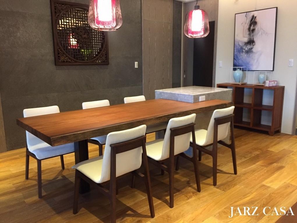 JARZ-傢俬工坊-032.jpg