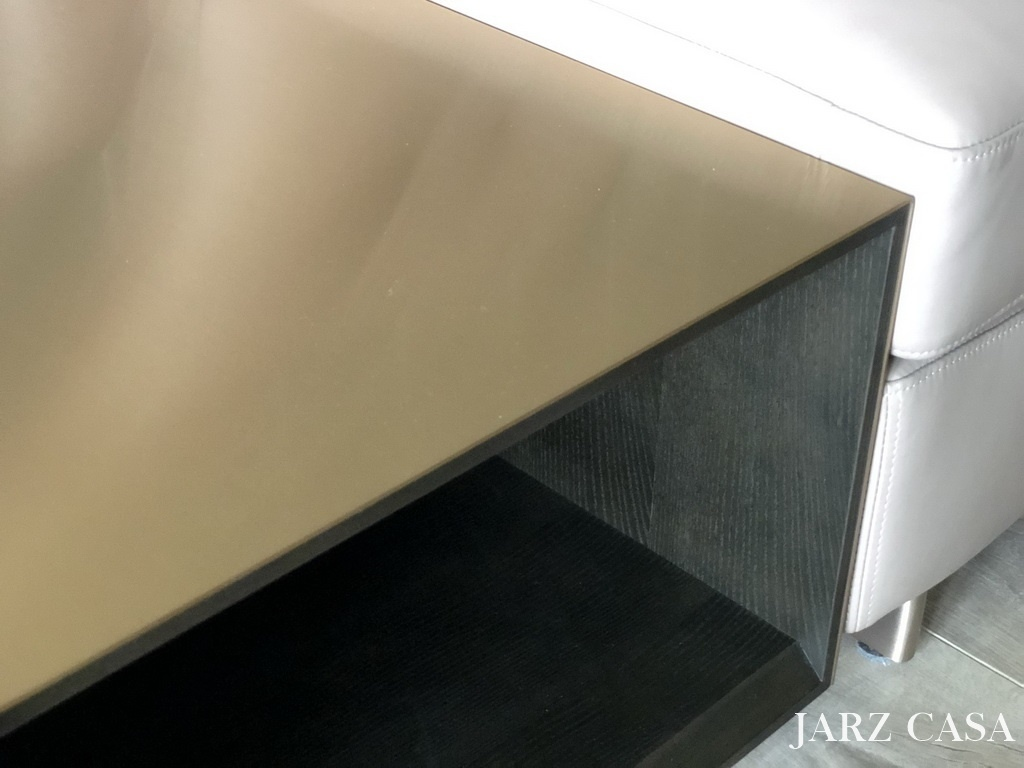 JARZ-傢俬工坊-013.JPEG