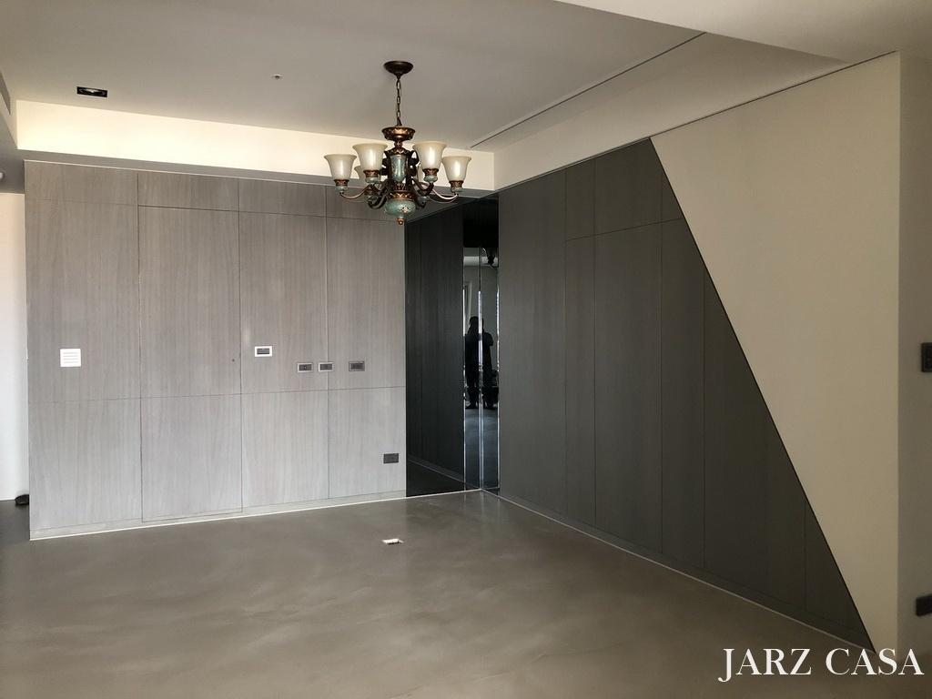 JARZ-傢俬工坊-024.JPEG