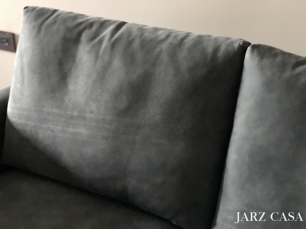 JARZ-傢俬工坊-025.JPEG