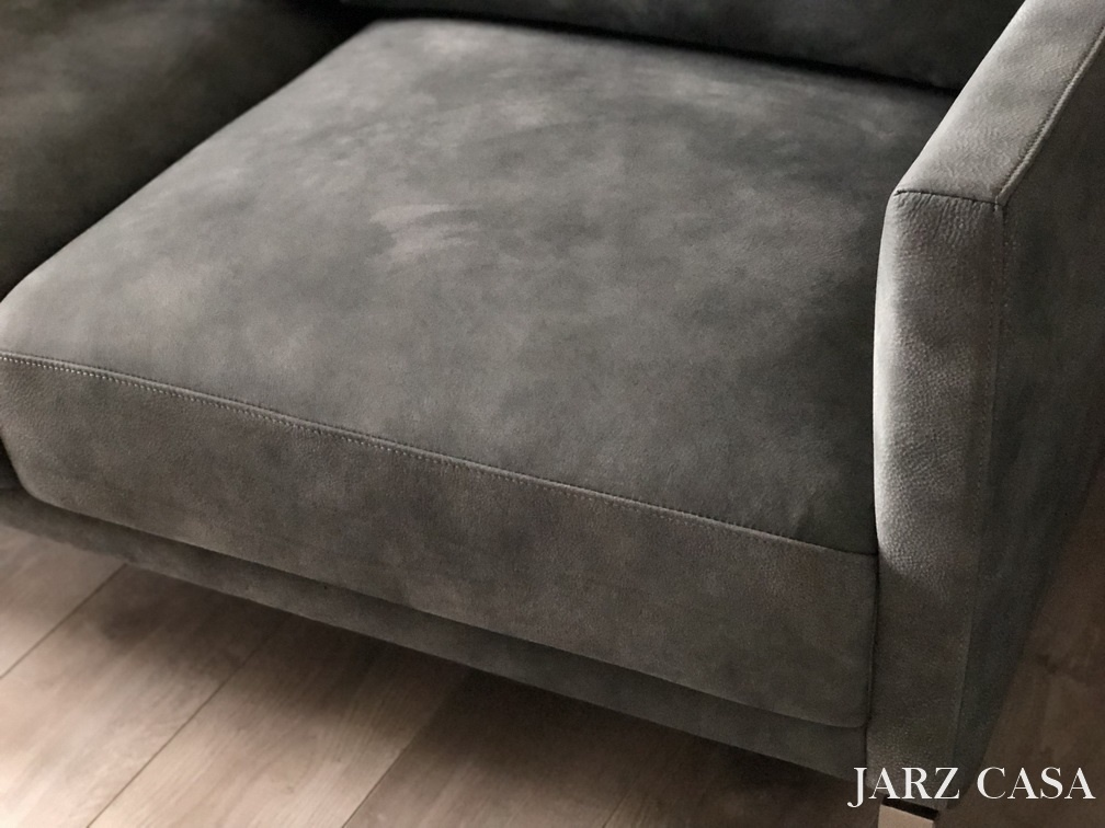 JARZ-傢俬工坊-026.JPEG