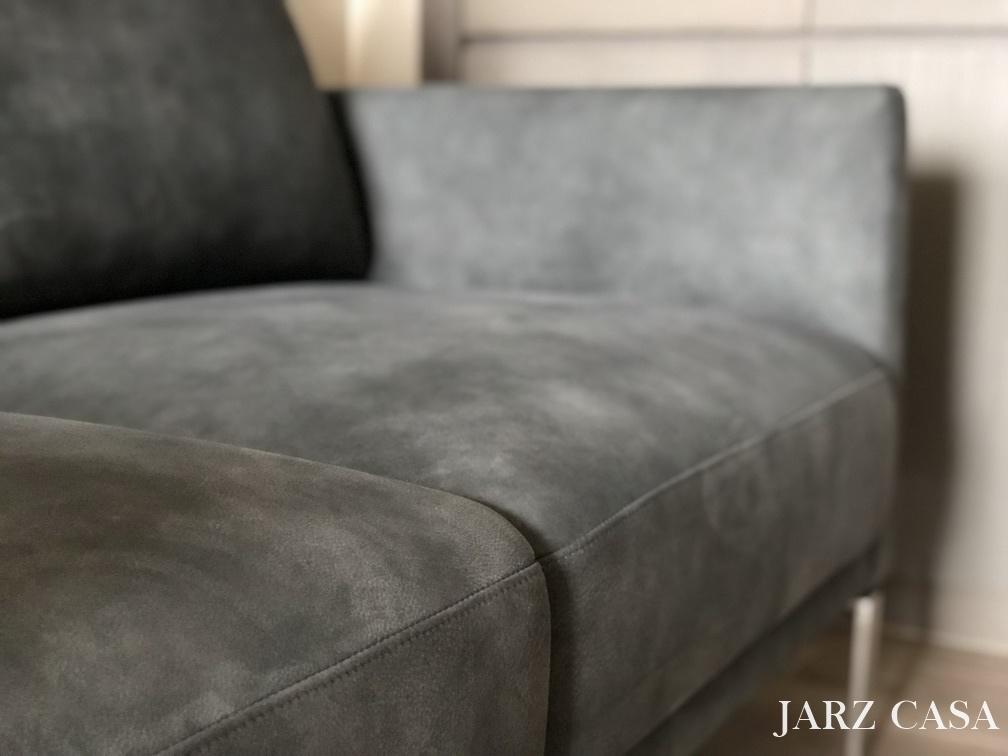 JARZ-傢俬工坊-022.JPEG