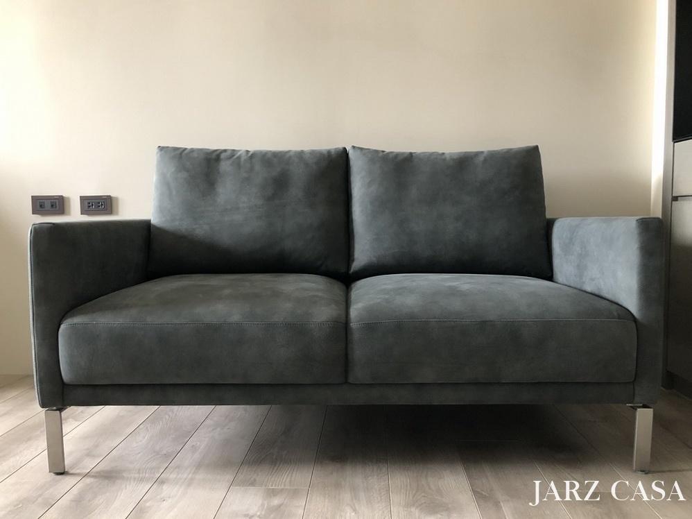 JARZ-傢俬工坊-043.jpg