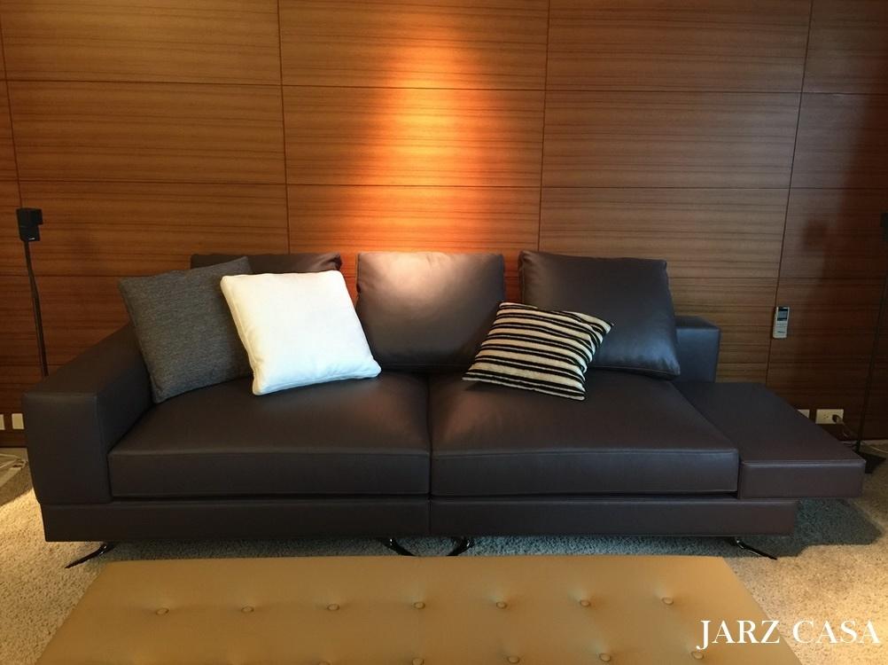 JARZ-傢俬工坊-033.JPG