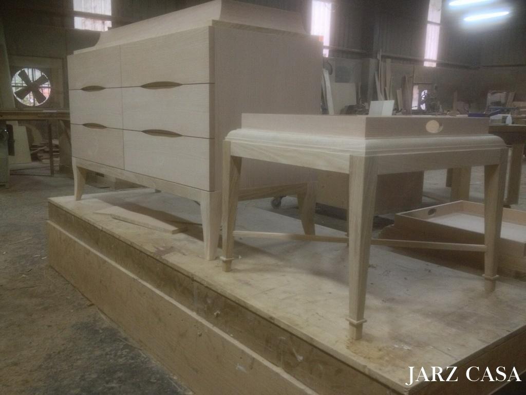 JARZ-傢俬工坊-009.JPG