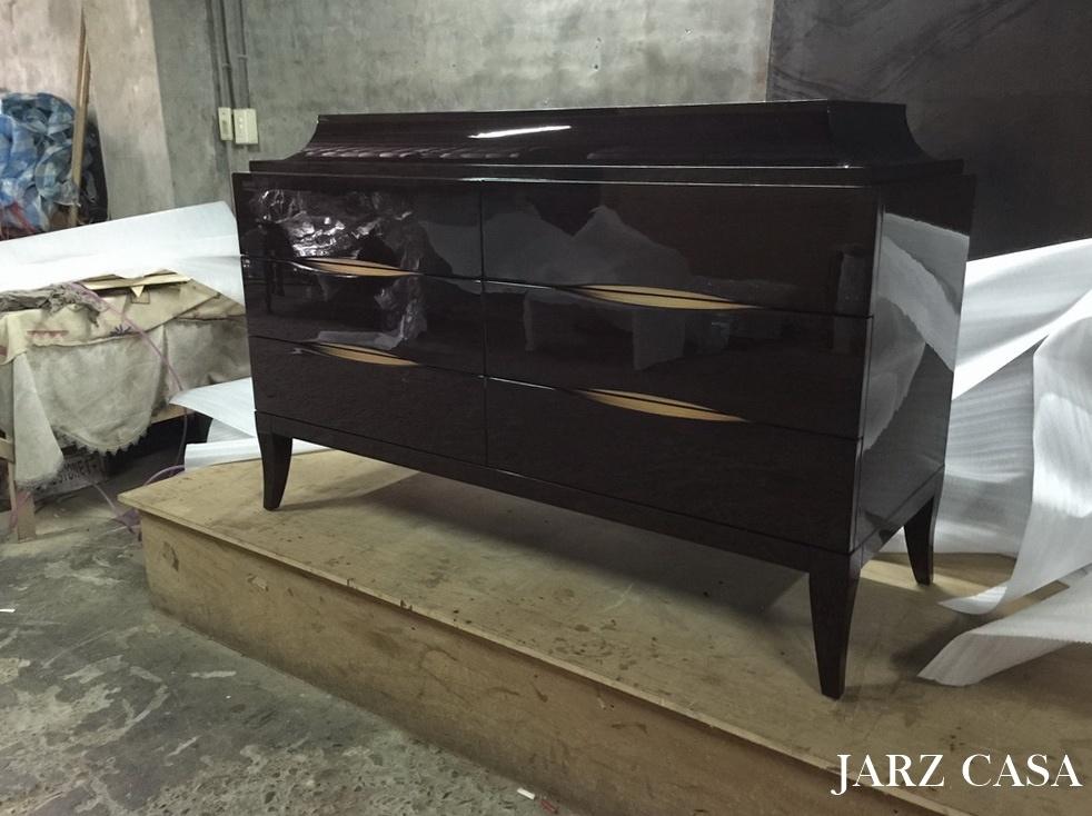 JARZ-傢俬工坊-014.JPG