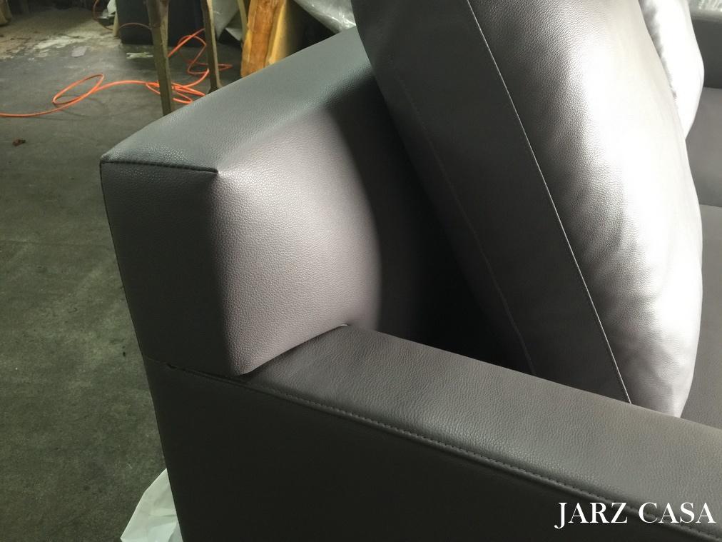 JARZ-傢俬工坊-013.JPG