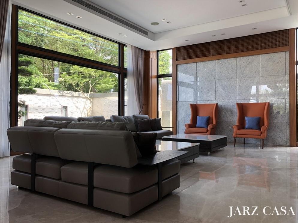 JARZ-傢俬工坊-087.jpg
