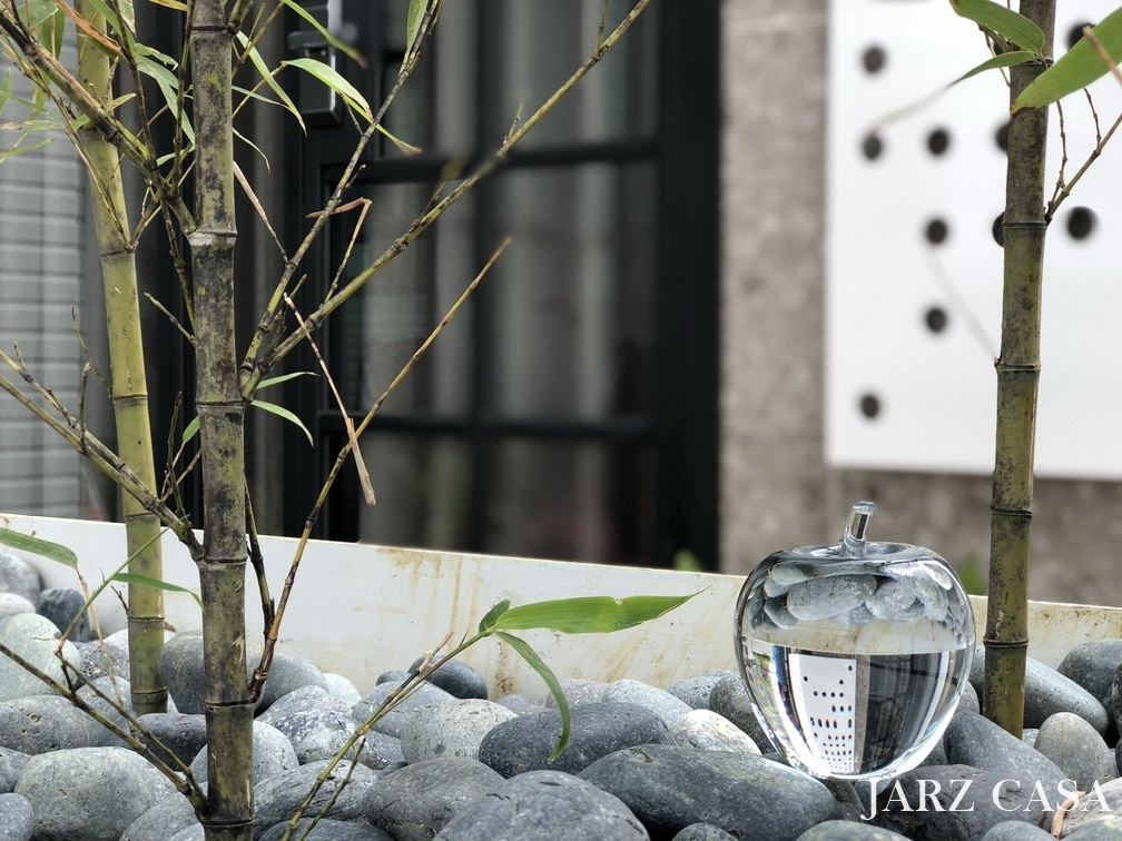 JARZ-傢俬工坊-028.jpeg