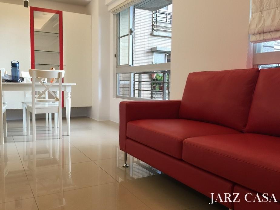 JARZ-傢俬工坊-019.JPG