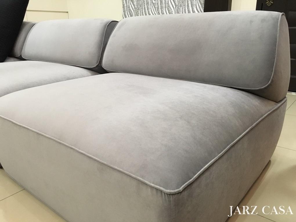 JARZ-傢俬工坊-024.jpg