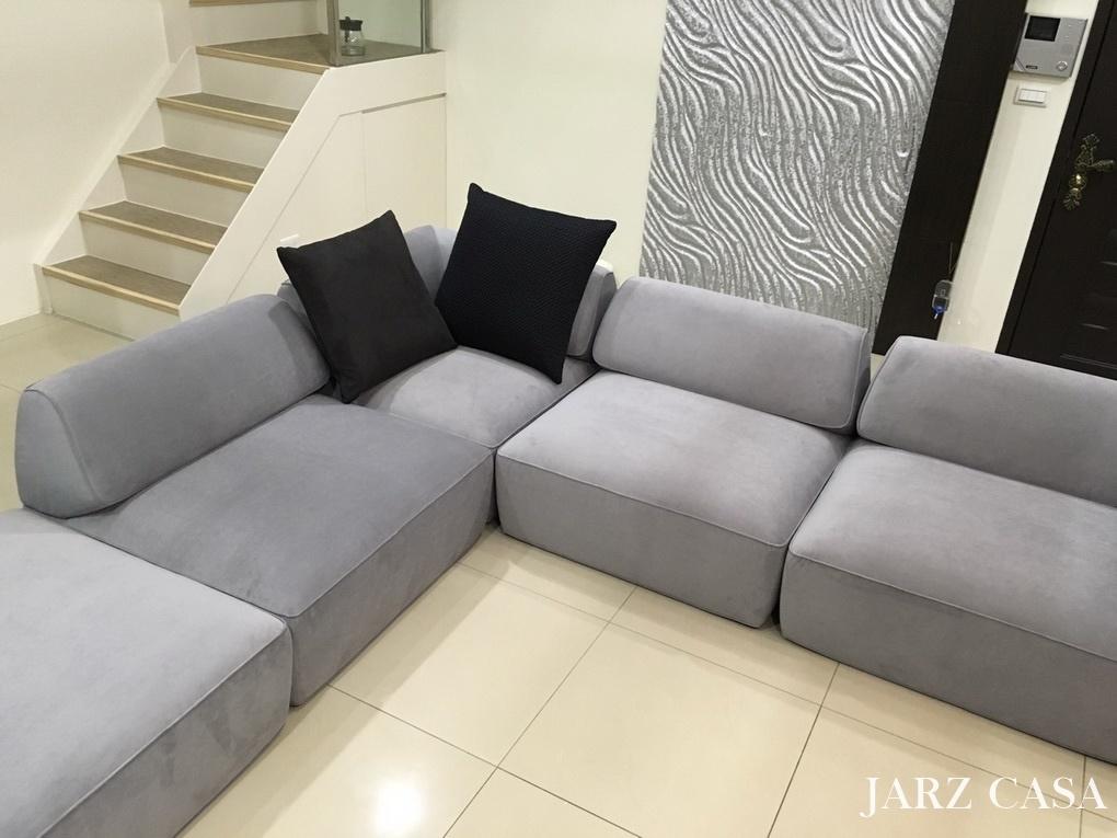 JARZ-傢俬工坊-020.jpg