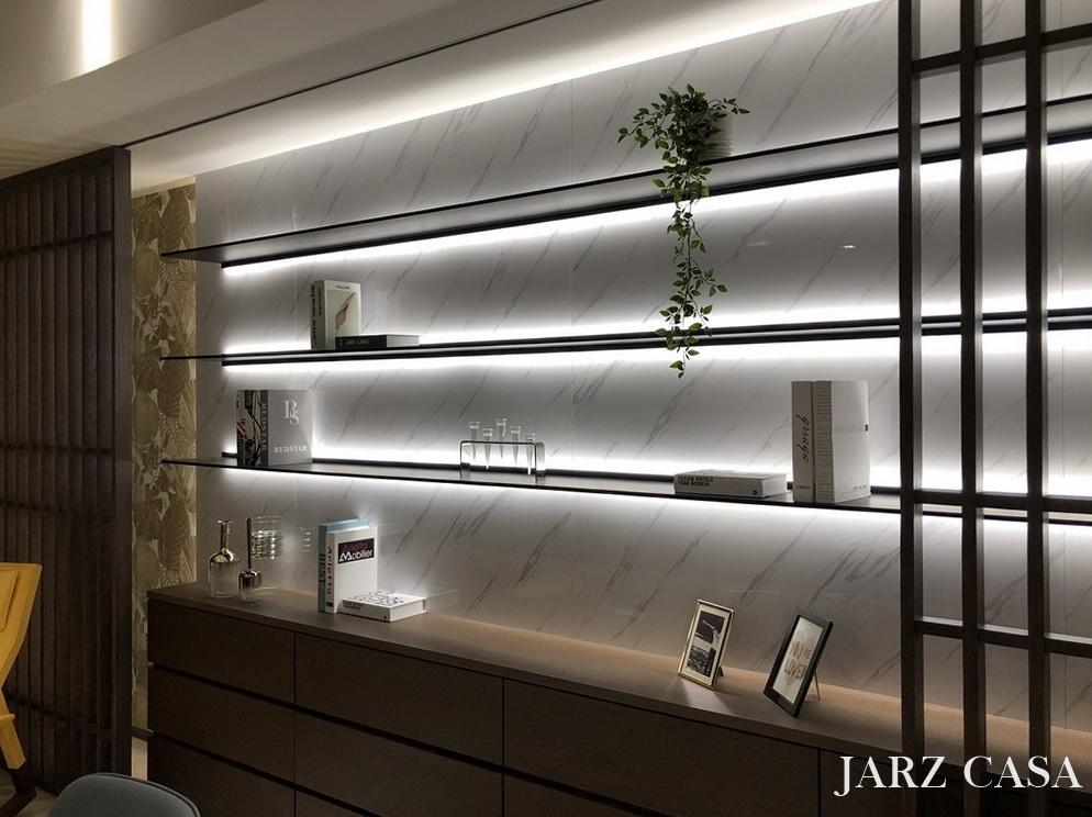 JARZ-傢俬工坊-029.jpg
