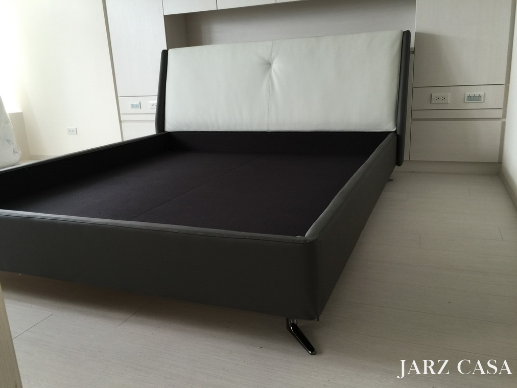 JARZ-傢俬工坊-006.JPG