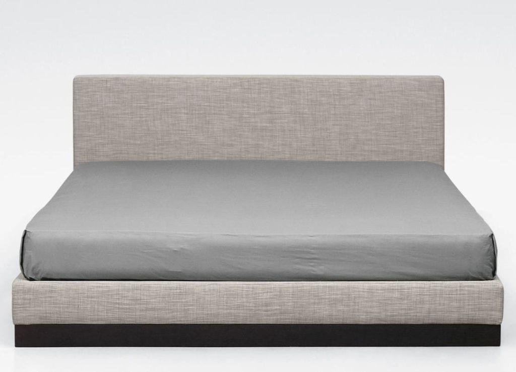 Armani Casa Bed.jpg