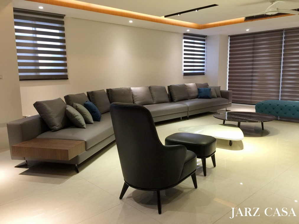JARZ-傢俬工坊-021.JPG