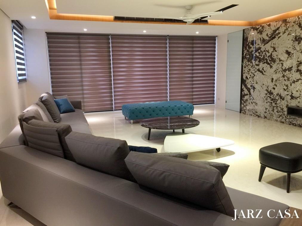 JARZ-傢俬工坊-039.JPG