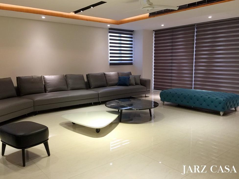 JARZ-傢俬工坊-036.JPG