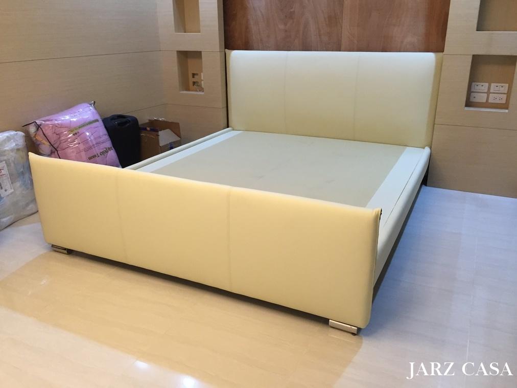 JARZ-傢俬工坊-011.JPG