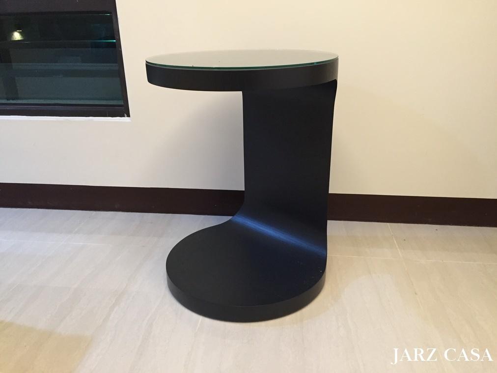 JARZ-傢俬工坊-015.JPG