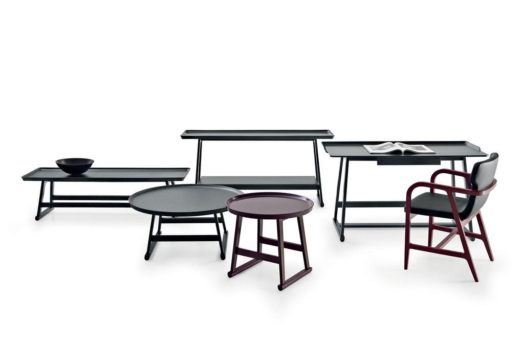Low_Tables_big-01-MAXALTO-RECIPIO-RECIPIO_01.jpg