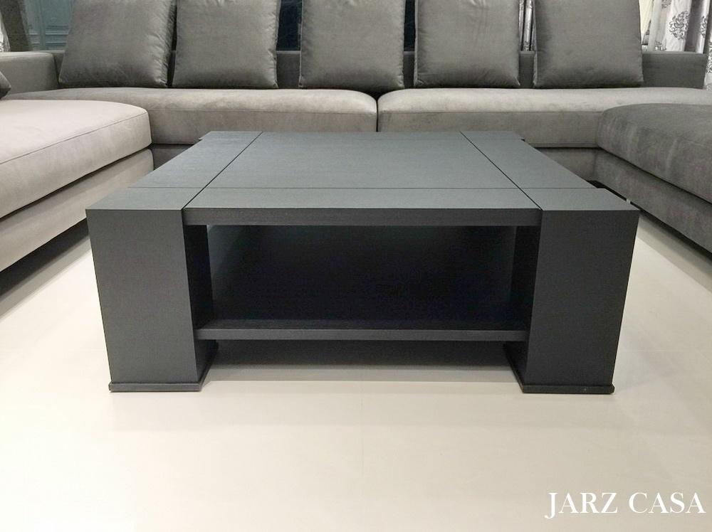 JARZ-傢俬工坊-048.JPG