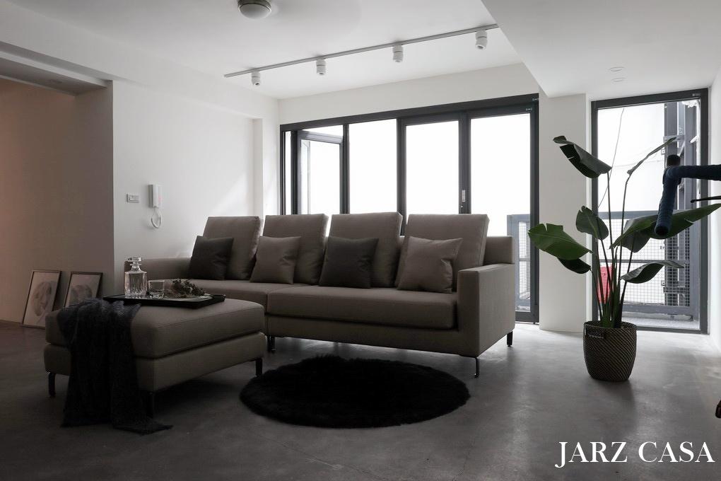 JARZ-傢俬工坊-012.JPG