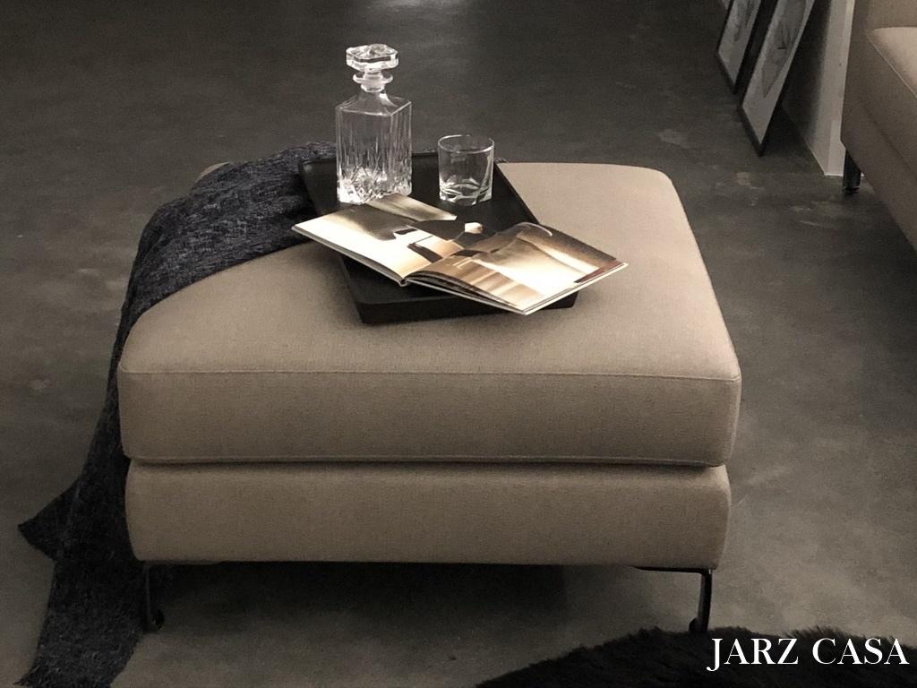 JARZ-傢俬工坊-035.JPEG