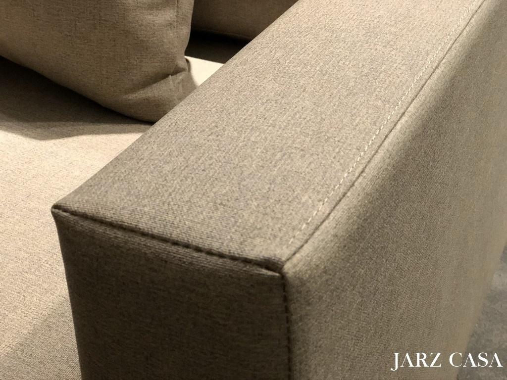 JARZ-傢俬工坊-020.JPEG