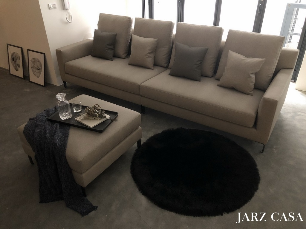 JARZ-傢俬工坊-029.JPEG