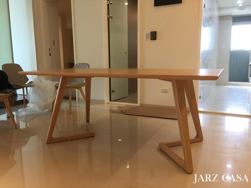 JARZ-傢俬工坊-041.JPG