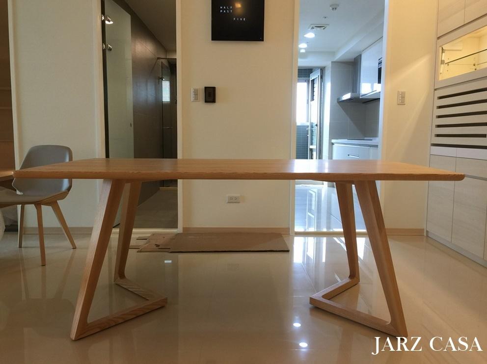 JARZ-傢俬工坊-042.JPG