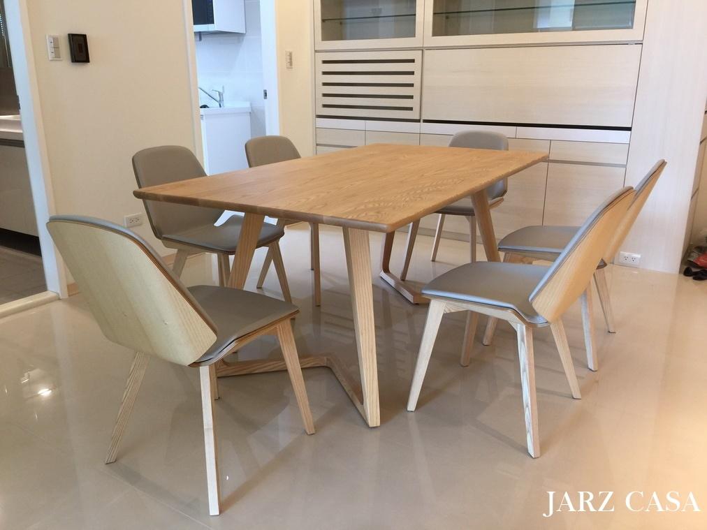 JARZ-傢俬工坊-051.JPG