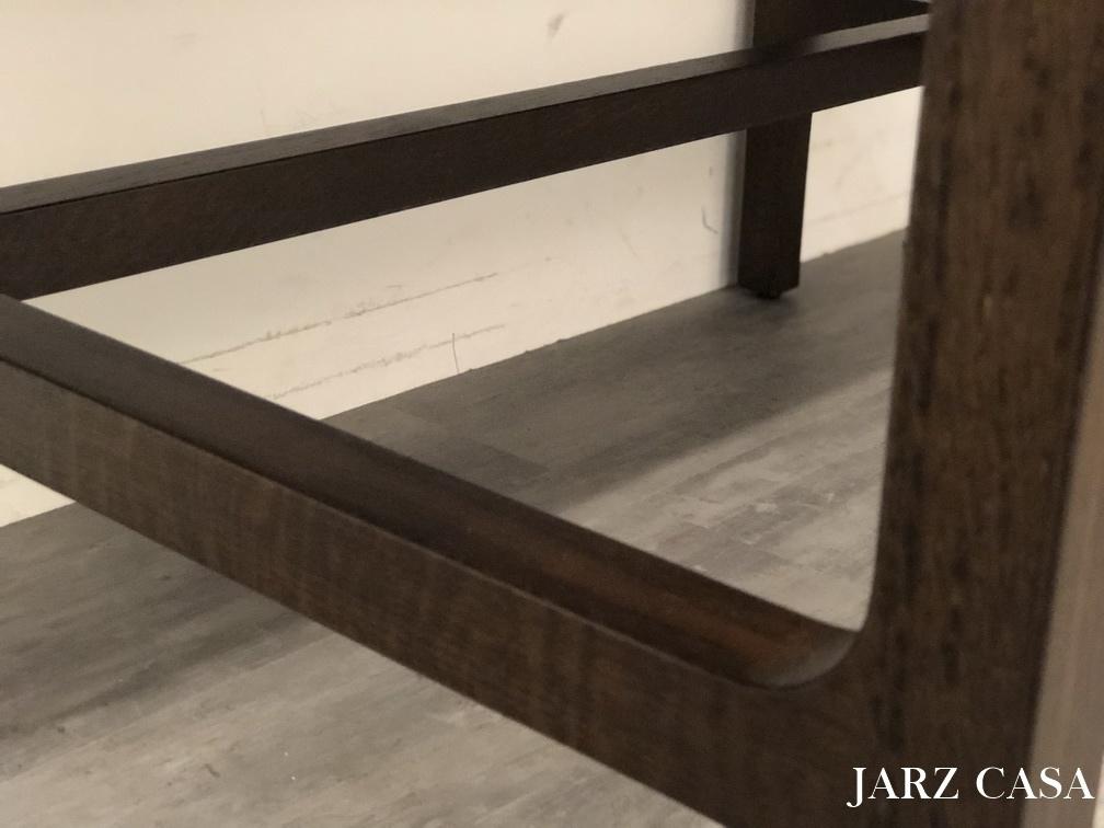 JARZ-傢俬工坊-007.JPEG