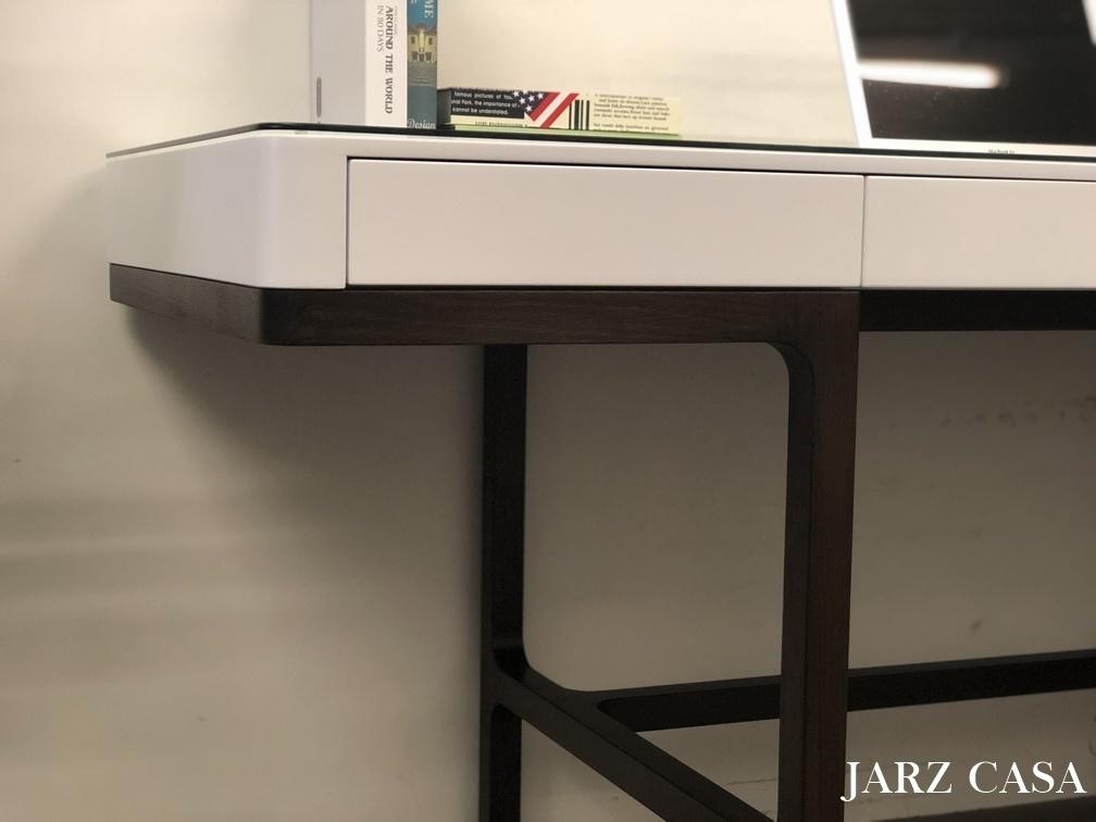 JARZ-傢俬工坊-001.JPEG