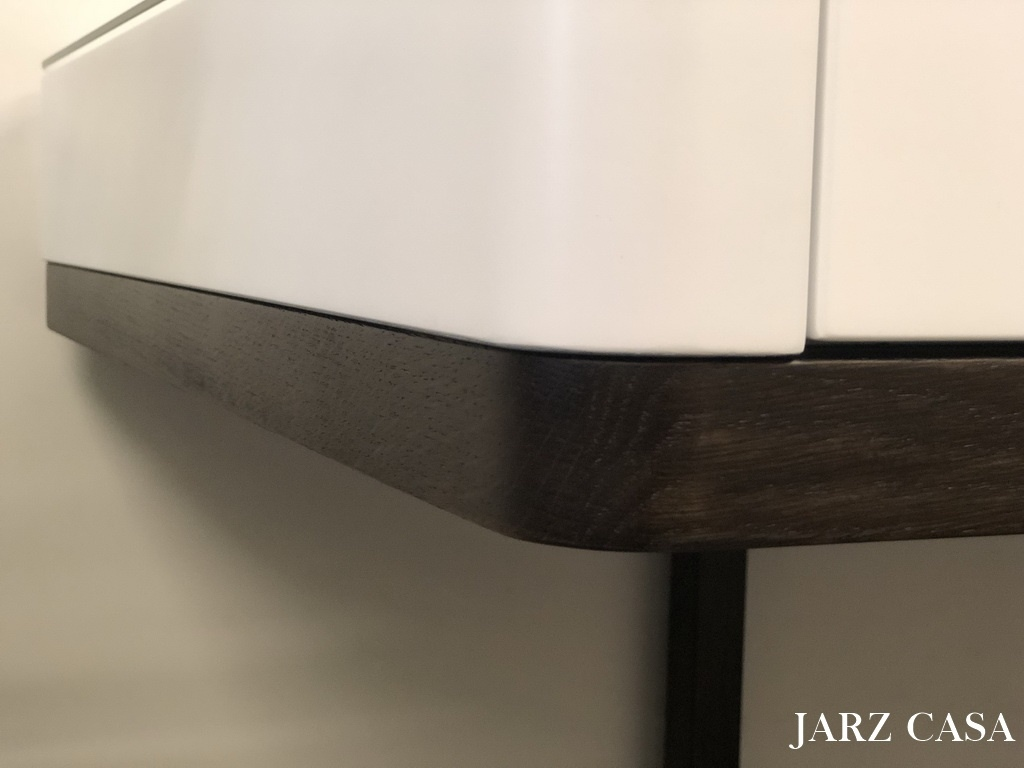 JARZ-傢俬工坊-016.JPEG