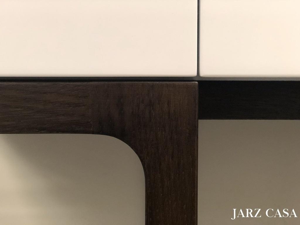 JARZ-傢俬工坊-012.JPEG