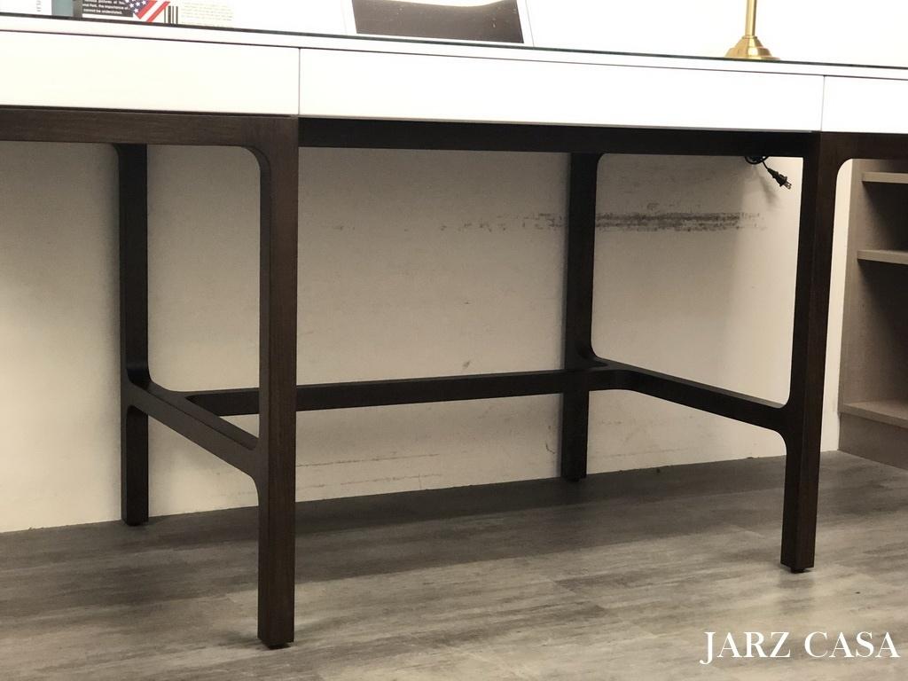 JARZ-傢俬工坊-011.JPEG