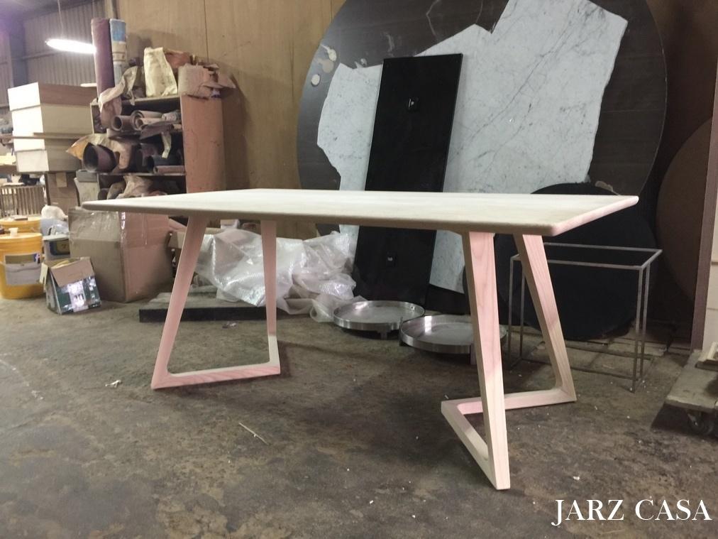 JARZ-傢俬工坊-003.JPG