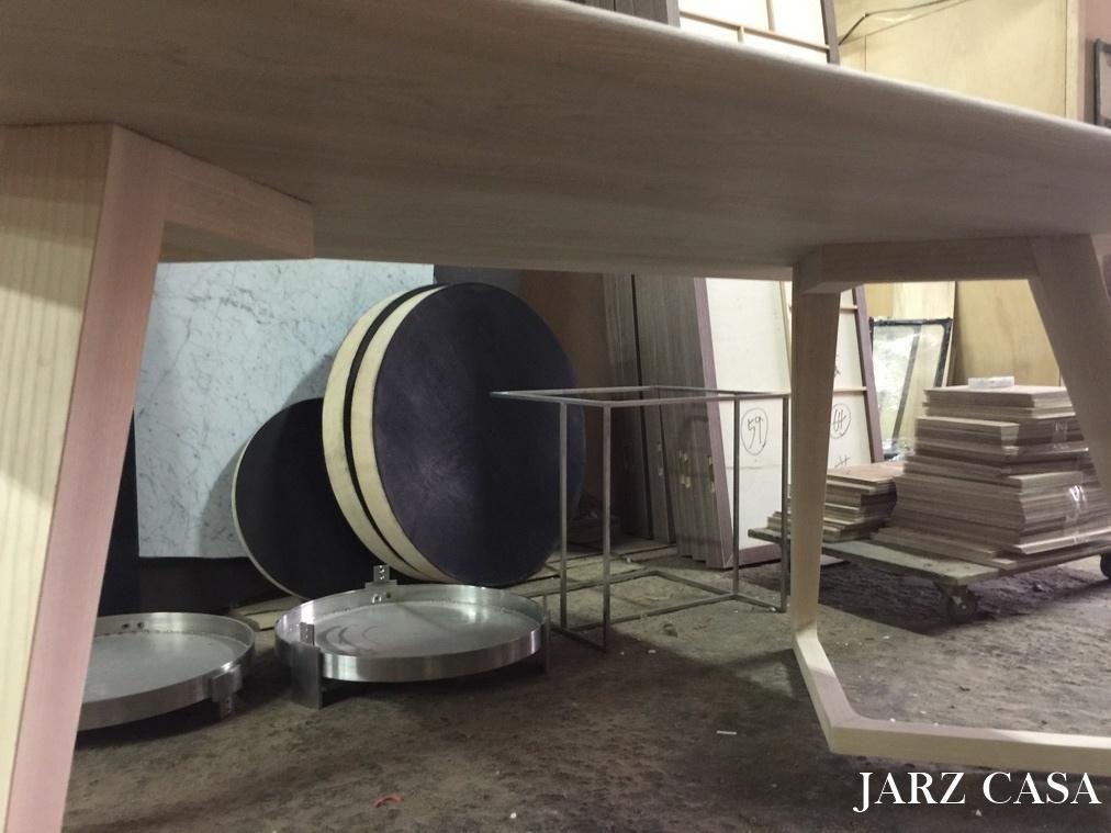 JARZ-傢俬工坊-008.JPG