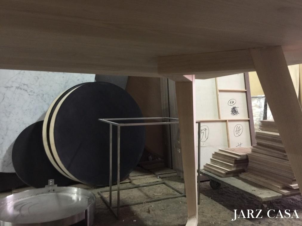 JARZ-傢俬工坊-007.JPG