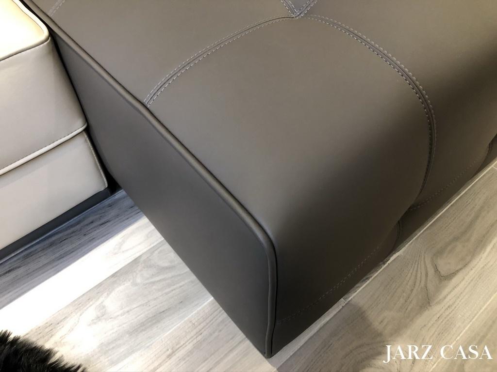 JARZ-傢俬工坊-076.JPEG