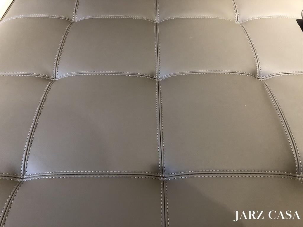 JARZ-傢俬工坊-082.jpg