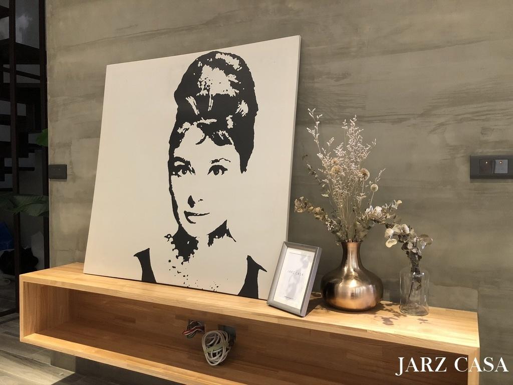 JARZ-傢俬工坊-021.JPEG