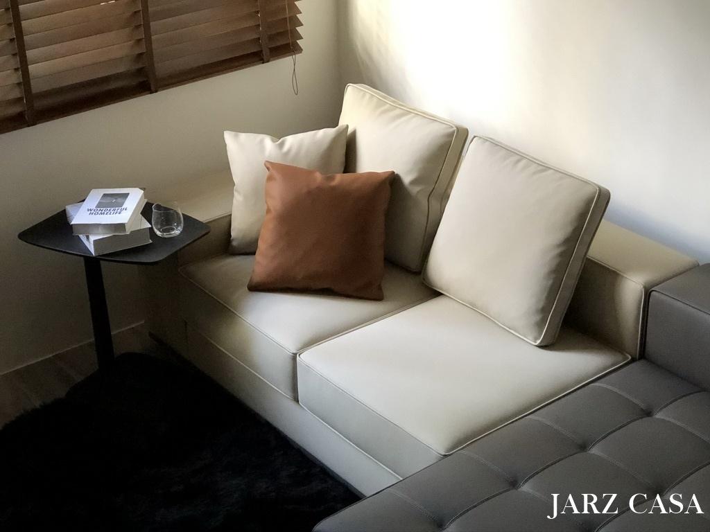 JARZ-傢俬工坊-046.JPEG