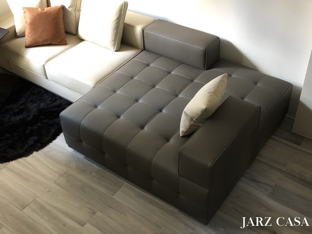 JARZ-傢俬工坊-045.JPEG